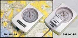 กล้องวัดองศา รุ่น Silva